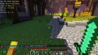 【卡慕】我的世界中国版实况EP3-手艺大陆-MinecraftMc