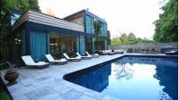 【搬运】The Glass House(奥克维尔 - 安大略省)【YouTube】