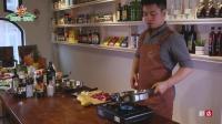 咖喱牛腩炖土豆