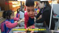 2017年3月红缨旗舰园新闻图片精彩集锦