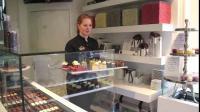 Dobla 荷兰甜品店 - by Sinodis Dobla