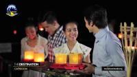 柬埔寨奇迹王国