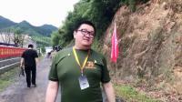 【雷哥】职业吃鸡选手参加宁国靶场实弹射击比赛P4