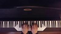 巴斯蒂安钢琴教程【第四套演奏分册】16 快乐的节日