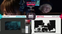 2018年全球LIMITS数码艺术创作大赛