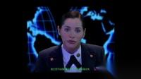 【伟盛】红色警戒2(动画完整版)美军战役第四期(最后机会)