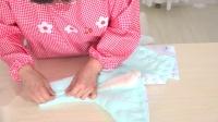 教你做棉衣—棉花棉袄