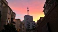 小百说MOVIE 001:日落时的黄昏[小百说®自媒体 出品]