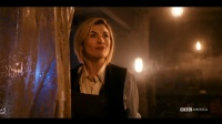 2018 SDCC 预告:Doctor Who S11