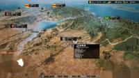 【雷哥】自由人游击战争P1 指挥官马库斯雷已上线 下