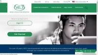 WES加拿大移民ECA申请步骤 Canadian ECA Application