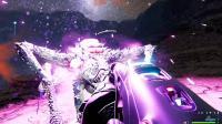 【火星迷航】孤岛惊魂新DLC.EP6.接近