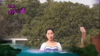 糖豆茉莉广场舞专辑_2015茉莉广场舞最新视频 茉莉广场舞 又见江南雨 原创古典舞民族舞附教学