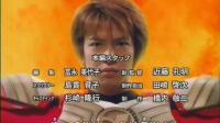 超星神日语英字02