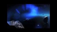 (神羽分享)国产动画泰拉星环主题曲与片尾曲(第三季开始)