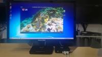 VMware瘦客户机-杰云科技云终端J50-支持VMware Horizon View