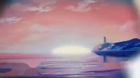 (神羽分享)圣少女舰队主题曲与片尾曲MV视频