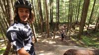 BOX - COMMENCAL好手YOANN BARELLI教大家ENDURO骑行技巧!