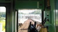 【FHD前面展望】京成本線特急 京成上野~成田空港