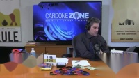 Net Worth & Cash Flow - Cardone Zone