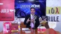 Picking The Right Employer - Cardone Zone