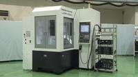 东芝机械超精密立形加工机UVM-450D(H)