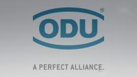ODU Lamtac contact technology_CN欧度片簧连接技术