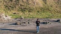 DJI Spark Vlog#2 - Whitireia Park, Porirua