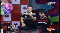 20100906_TV8棋牌争霸赛