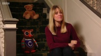 CBeebies Bedtime Stories - Edith Bowman - On My Way to the Bath [720p]