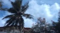 海那边之夏威夷印象2 缘分的天空