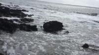 海那边之夏威夷印象3 太平洋的记忆