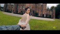 Martin + Yuki  英国古堡婚礼  | RingMan婚礼影像