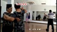 歌舞升平歌班舞班自娱自乐舞会邵玉英手机拍摄