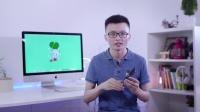 数码大咖秀-手机评测 摆脱 iPhone, 实力圈粉 vivo NEX 手机评测_超清