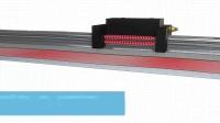 Hepco GV3滚轮轴承 VS 传统滑轨滑块.