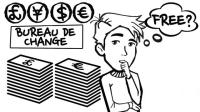 UniZest Aspire英国留学生电子银行账户和银行卡,提供外币购汇服务