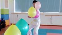 云开气球3f9ab435d7857f618d4fa1cd839b015e_1885467