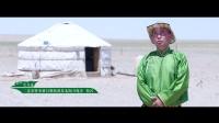 加目奇价值路演影片(2018年)-黑钻石传媒