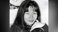 《樱桃小丸子》作者樱桃子患病去世,享年53岁