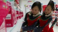 东方雨虹宣传片2016年