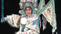 2018文化天使艺术节颁奖典礼第九集