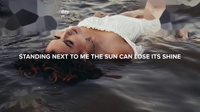 Manila Killa - Everyday, Everyday (Lyrics - Lyric Video) feat. Nevve
