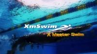 铁人三项游泳技巧-如何进行速度牵制