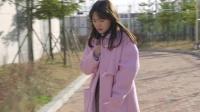 걸스데이 민아 & 비투비 민혁 - 아니
