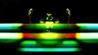 【音乐频道】全英文电音House电炫电锯极品专用舞曲 - 001期