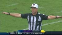 NFL2018 赛季 常规赛第1周 布法罗比尔 VS. 巴尔的摩乌鸦 全场精华版
