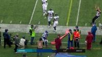 NFL2018 赛季 常规赛第1周 杰克逊维尔美洲虎 VS. 纽约巨人 全场精华版