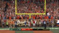 NFL2018 赛季 常规赛第3周 纽约喷气机 VS. 克利夫兰布朗 全场精华版