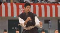 日本武道史【第六部】